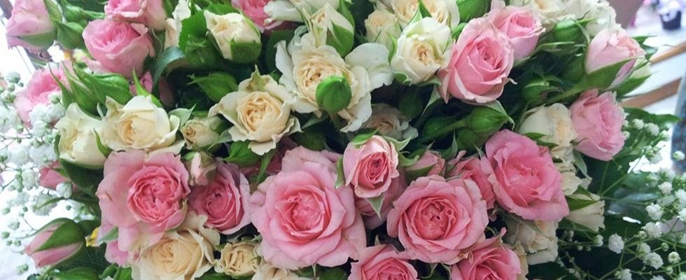 Addobbi floreali, addobbi funebri, addobbi floreali funebri, Addobbi per cerimonie, RIeti