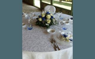 addobbi per eventi, addobbi per cerimonie, fioristi, addobbi flroeali per ogni occasione, Addobbi per cerimonie, addobbi per matrimoni, Addobbi per ristoranti, addobbi per chiese, addobbi per cerimonie, addobbi floreali, Rieti