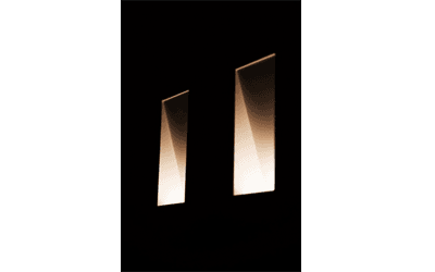pannelli luminosi