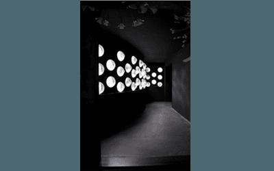 Illuminazione per esterno lampade in rame a matera kijiji