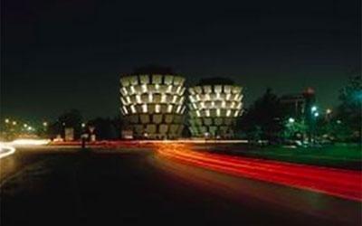 Lampade di design bergamo due effe illuminazione