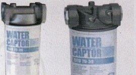 filtro separatore acqua, distributori per carburante, distributori gasolio