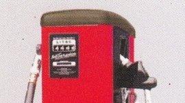 distributori per carburanti, contenitori per olio, distributori omologati