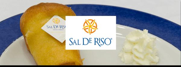 SAL DE RISO