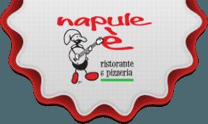 RISTORANTE PIZZERIA NAPULE E'