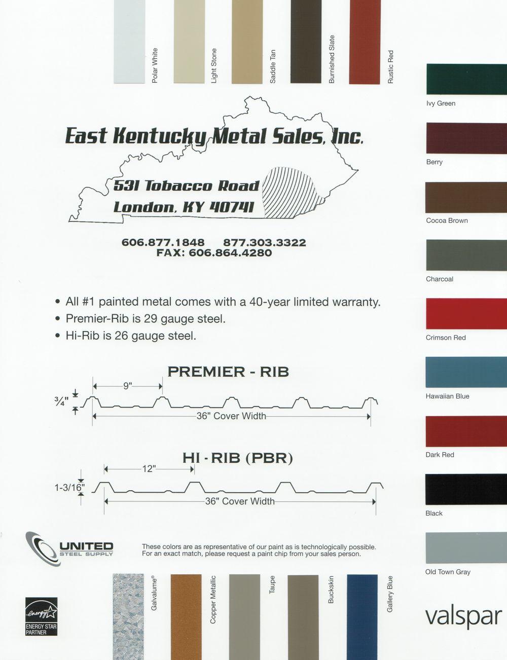 ColorChartjpeg 1000x1302