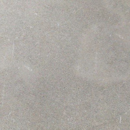 Surface Art Mazatlan Tile
