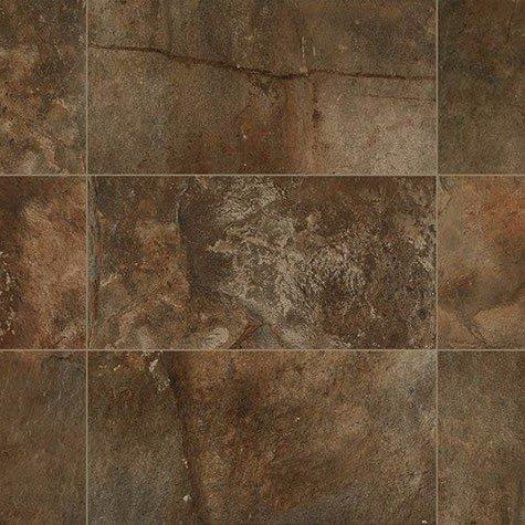Surface Art San Juan Terra Tile