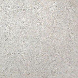 Surface Art Cancun Noce Tile