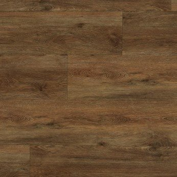 Coretec Plus XL Muir Oak Luxury Vinyl Plank