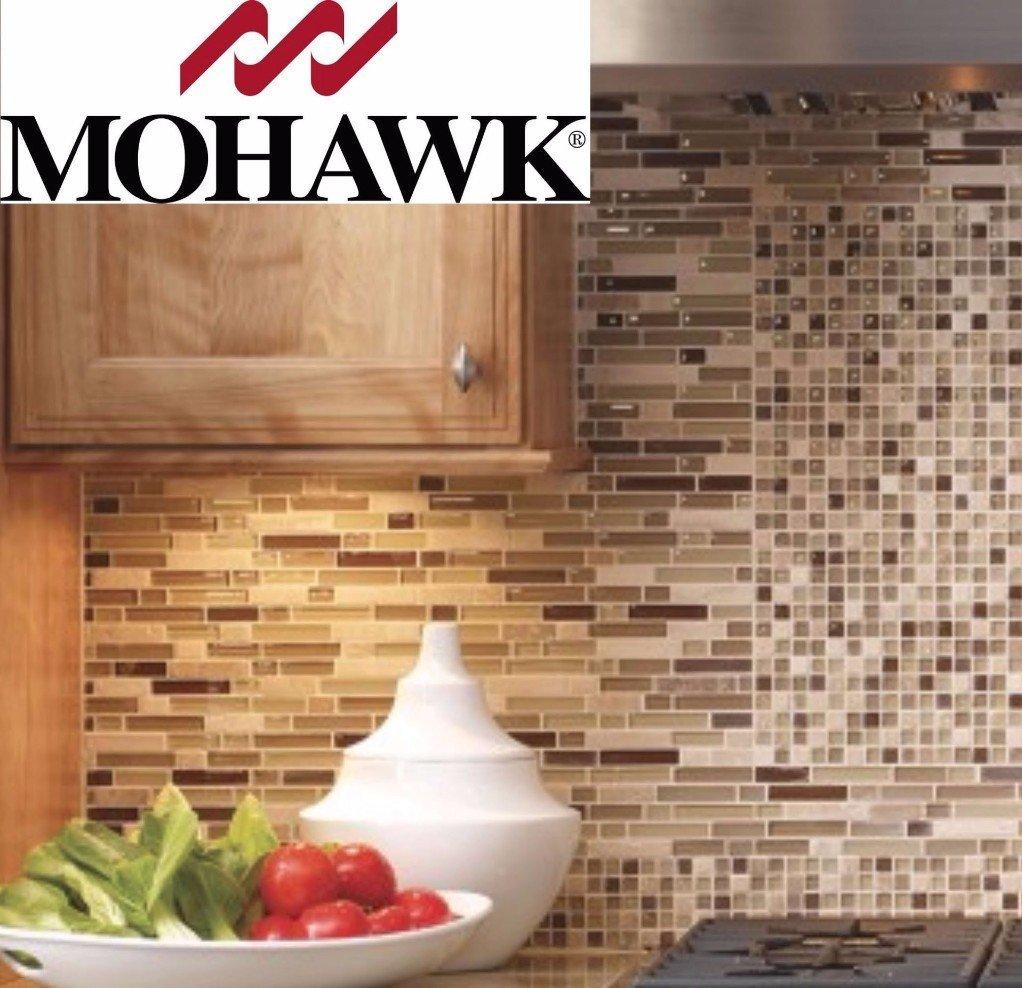 Mohawk Wall Tile