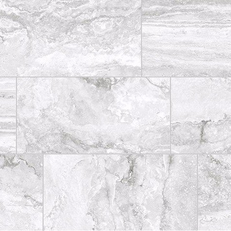 Surface Art Ankara Tile