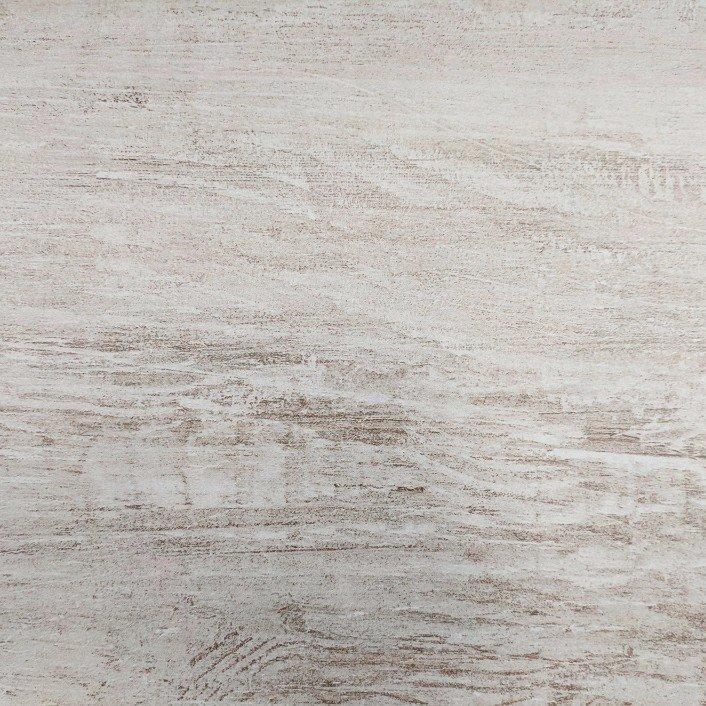 Surface Art Emilia Plank Light