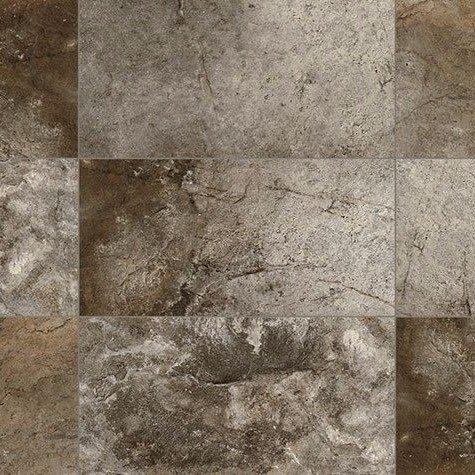 Surface Art San Juan Forest Tile