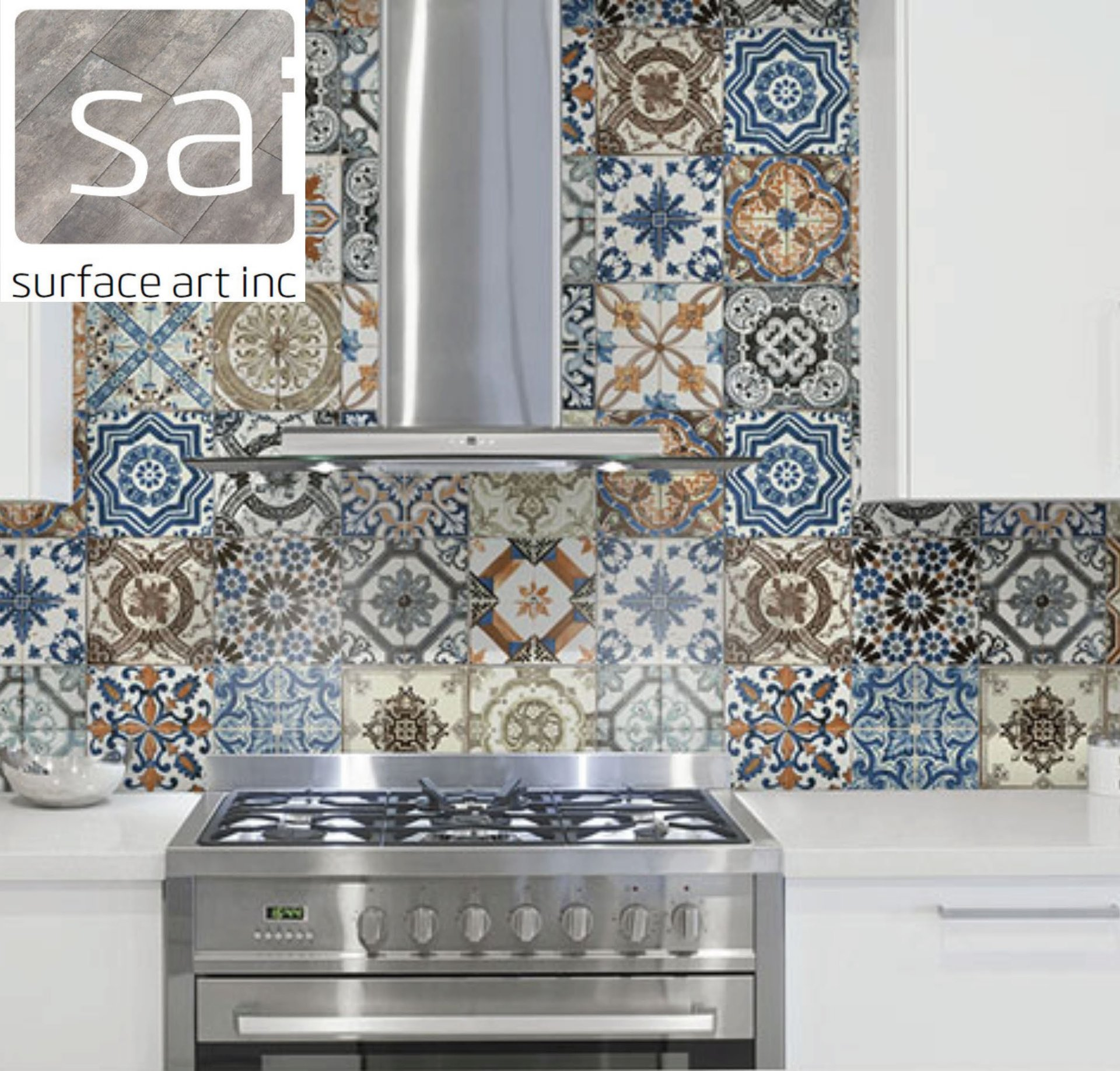 Flooring retail and installation rocky mountain flooring inspiration wall tile baanklon Choice Image