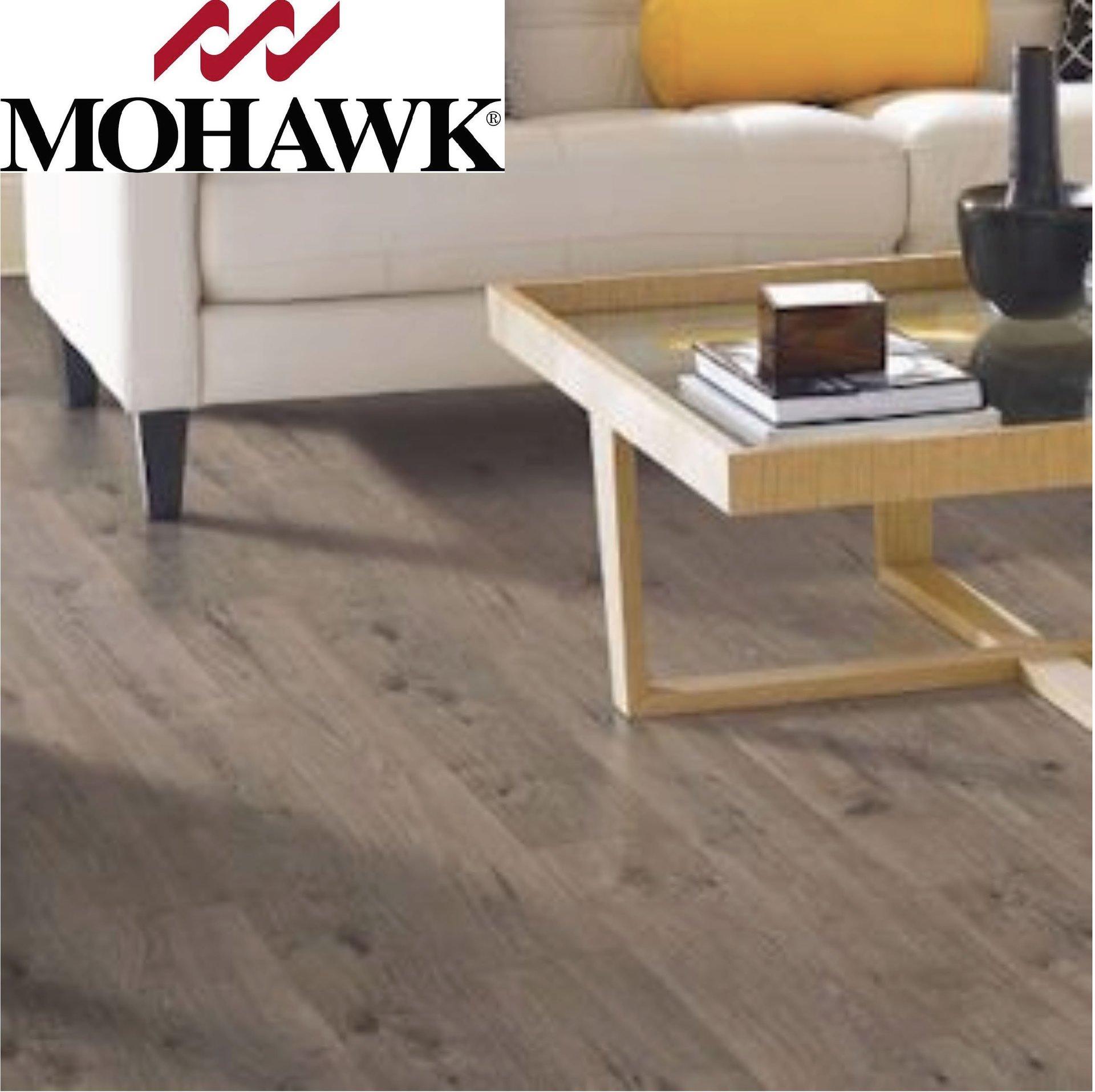 Mohawk laminate