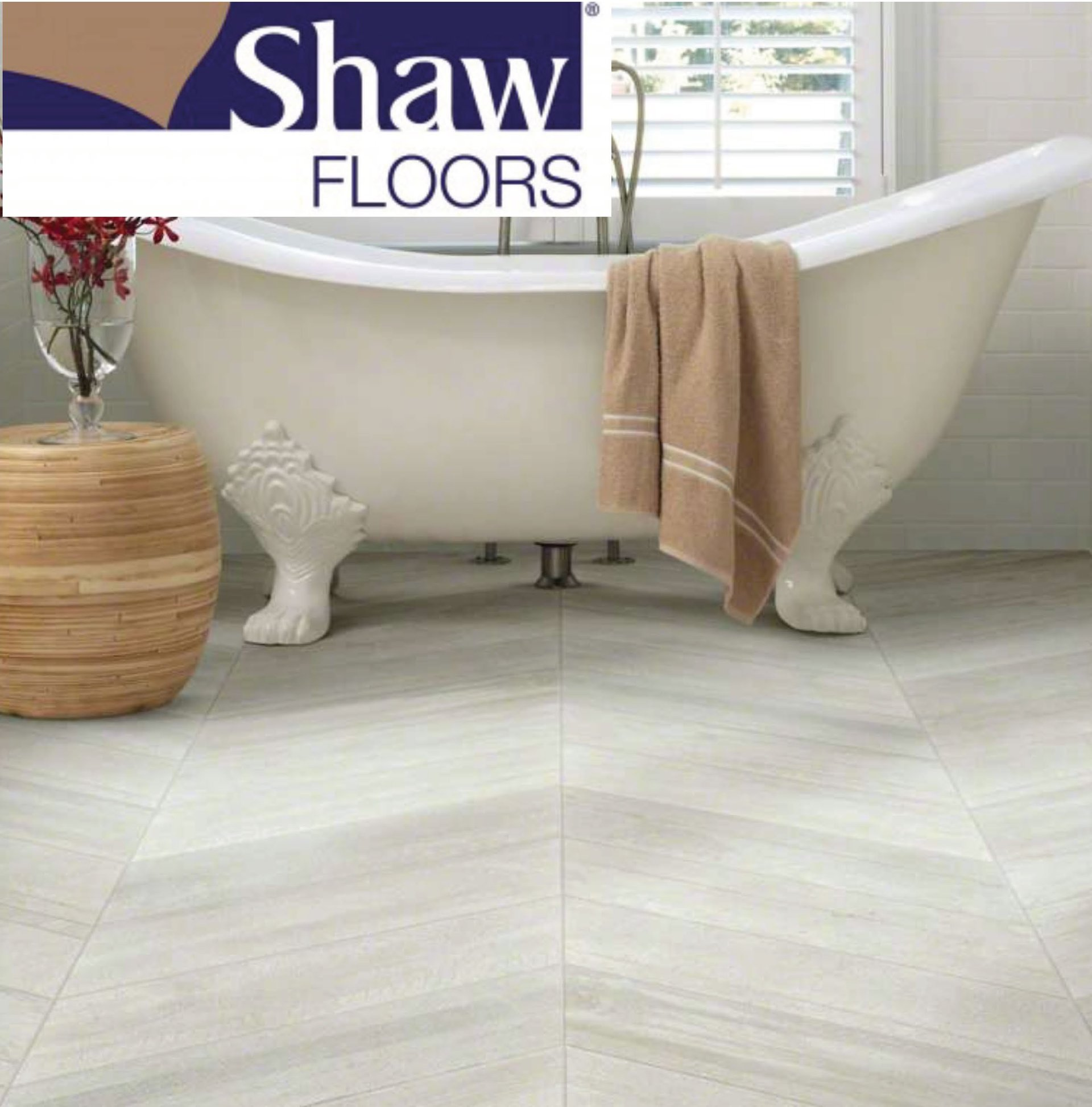 Flooring retail and installation rocky mountain flooring inspiration floor tile dailygadgetfo Images