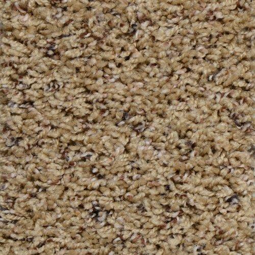 Dream Weaver Standoff Fleck Sandlewood Carpet