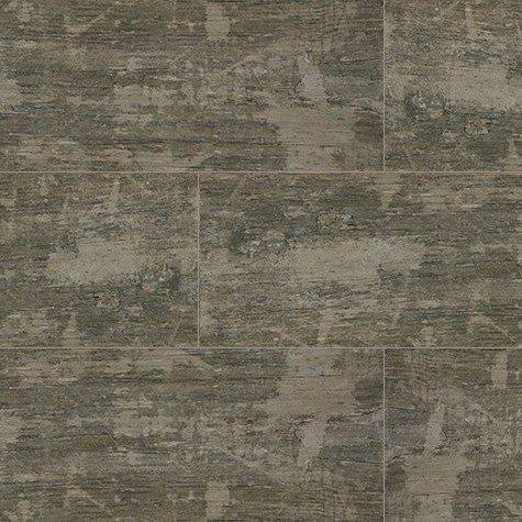 Surface Art Esquire Plank Tile