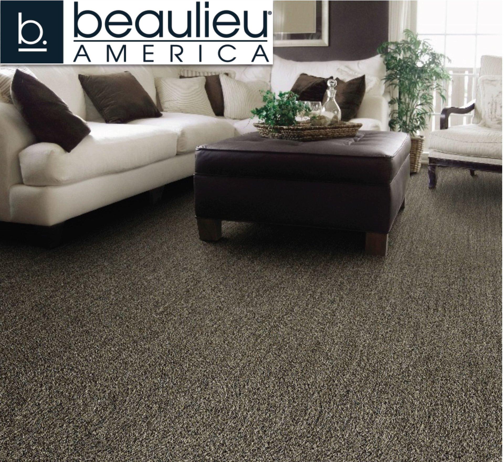 Flooring retail and installation rocky mountain flooring carpet flooring baanklon Choice Image