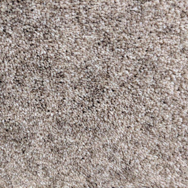Mohawk MP841 Carpet