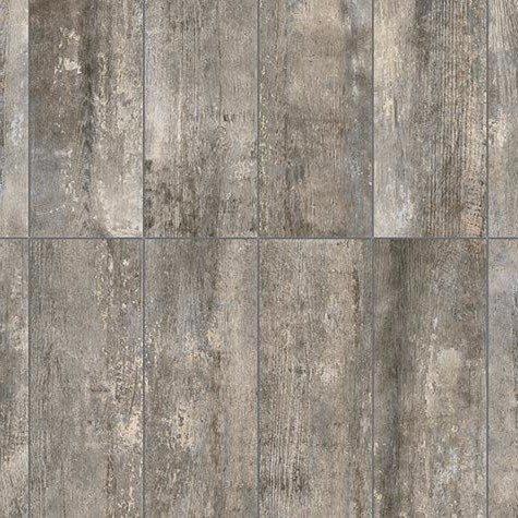 Surface Art Antique Plank Tile