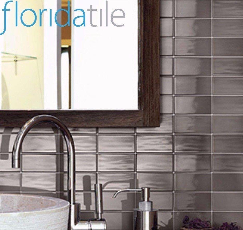 Florida Tile wall tile