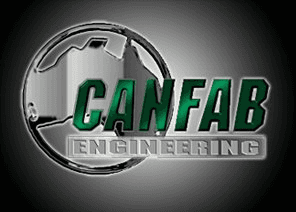 Can-Fab Engineering
