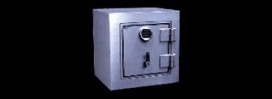 safes4