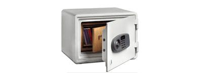 safes-locktech
