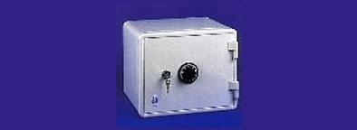 safes-locktech3