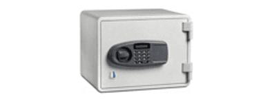 safes-locktech2