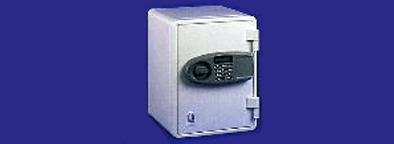 locktech2