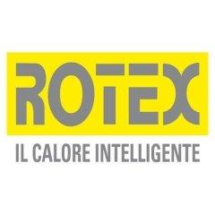 ROTEX impianti riscaldamento Montaguti