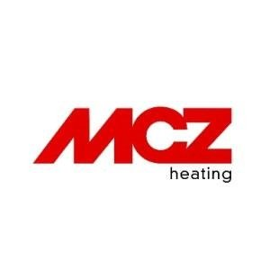 MCZ caldaie a bio massa Impianti Montaguti