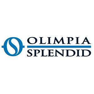Olimpia Splendid climatizzazione residenziale e commerciale Impianti Montaguti