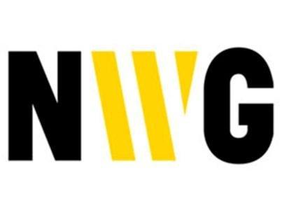 NWG pannelli fotovoltaici Impianti Montaguti