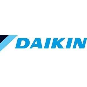 Daikin climatizzazione residenziale e commerciale Impianti Montaguti