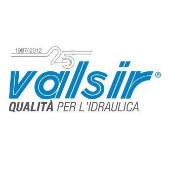 VALSIR Termoidraulica Impianti Montaguti