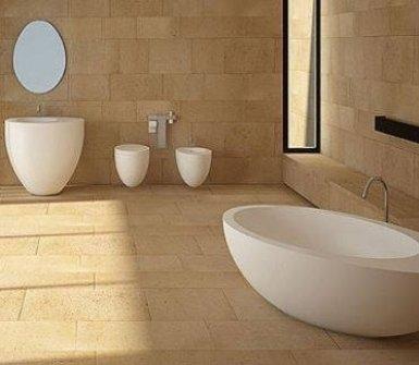 pavimentazione bagno, arredo bagno, pavimenti personalizzati