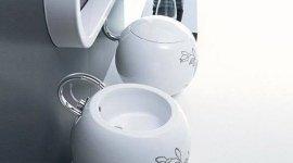 vendita rubinetti, rubinetti moderni, lavandini di design