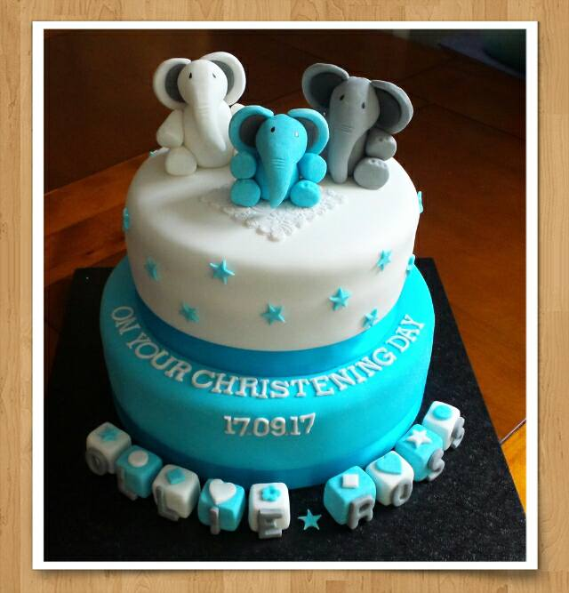 Contact Irresistible Bakes For Corporate Cakes In Virginia