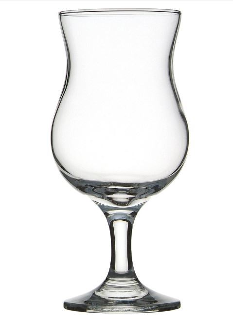 Cocktail Glass 355ml $0.85 incl gst