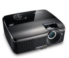 High Quality Digital Projector