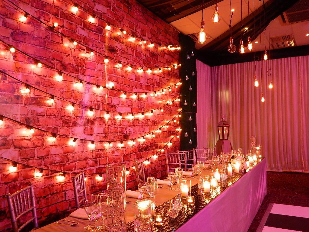 Home decoration 2018 wedding decorations auckland home decoration home decoration 2018 wedding decorations auckland junglespirit Gallery