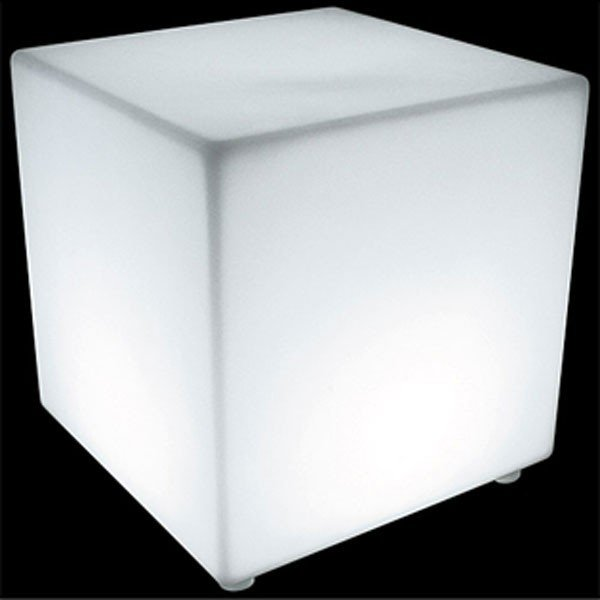 LED Cubes Coming soon