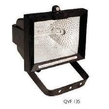 Flood lights 500 watt $40, 1500 watt