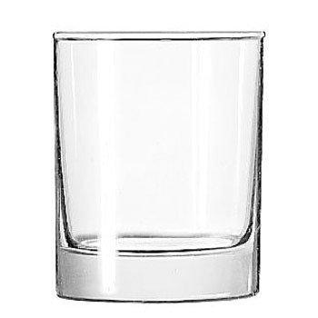 Spirit Glass 150ml $0.65 incl gst