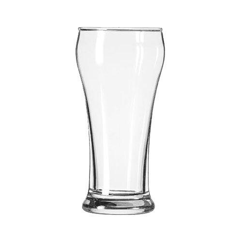Pint Glass 500ml $0.70 incl gst