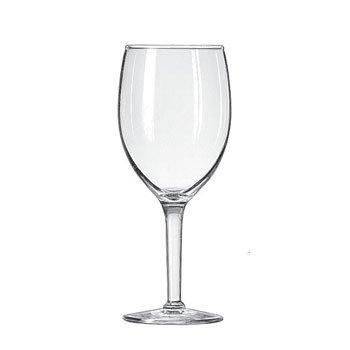 Wine Glass 350ml $0.70 incl gst